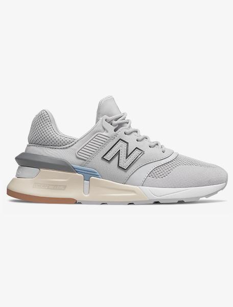 new balance lifestyle 997