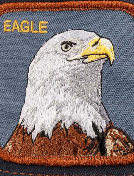 Bonibi_goorin_bros_flying_eagle_nvy