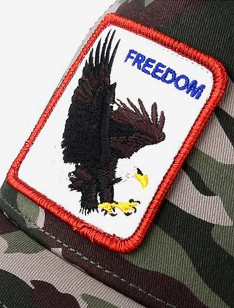 Bonibi_goorin_bros_freedom_gre