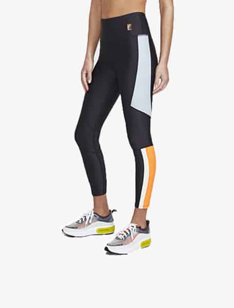 PE Nation Alpine Legging Multi - Westlake Village,Thousand Oaks, Los Angeles, Malibu, Calabasas