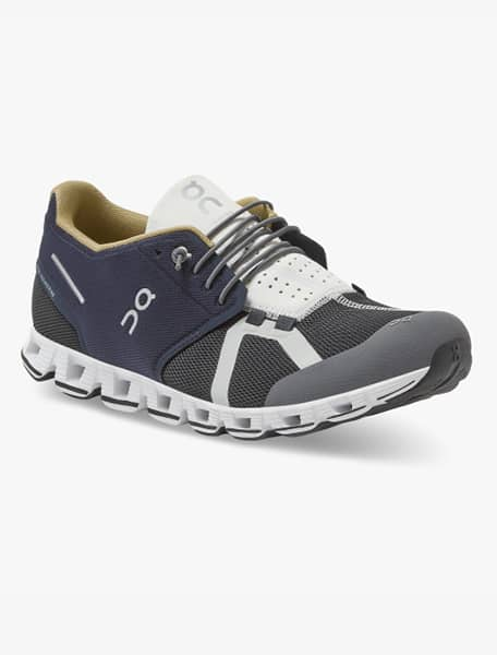 On-Cloud-70/30-Men's-Running-Shoe-Ink-Black-Westlake Village-Thousand Oaks-Los Angeles-Malibu-Calabasas