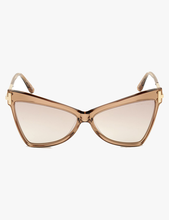 Tom-Ford-Women's-Tallulah-Sunglasses-FT0767/S-57G-Westlake-Village-Thousand Oaks-Los Angeles-Malibu-Calabasas